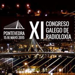 Congreso Readioloxia