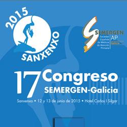 logo-semergen-2015