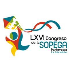LXVI Congreso de la Sopega