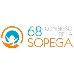 SOPEGA 2017